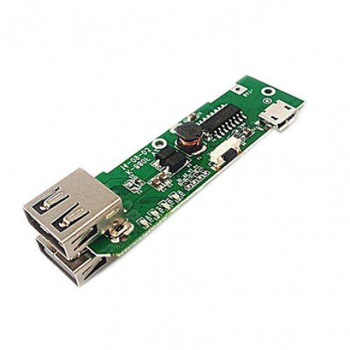 Power_Boost_Charge_USB_Output_5V_1A_2A_Board_734_1-500×500