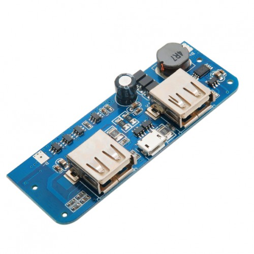 XZD_M1859_V4_Power_Boost_Charge_USB_Output_5V_Board_564_4-500×500