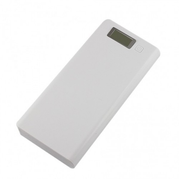 full_power-bank-18650-mobile-charger