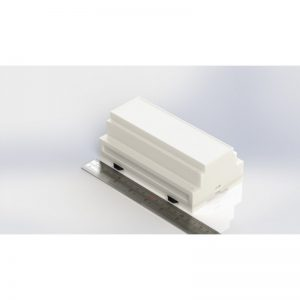 جعبه ریلی- Rail Box L155* W88* H59mm