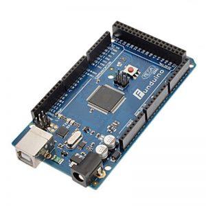 برد آردوینو Arduino Mega2560 R3