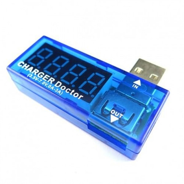 usb_current_voltmeter_charger_doctor_4