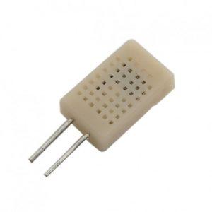 سنسور HR202 قم الکترونیک