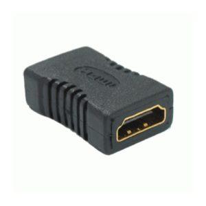 تبدیل دو سر مادگی HDMI
