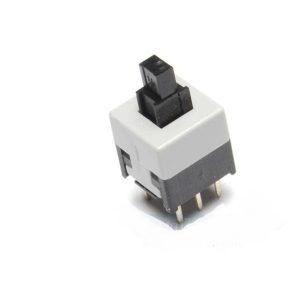 شاسی 6 پایه 8.5x8.5 ( کلید شاسی)