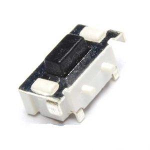 تاک سوییچ SMD (ماجیکار) 3/5*3*6 ( Tact Switch)