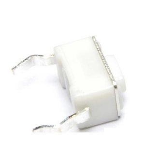 تک سوئیچ DIP 6x3x4.3 ( Tact Switch)