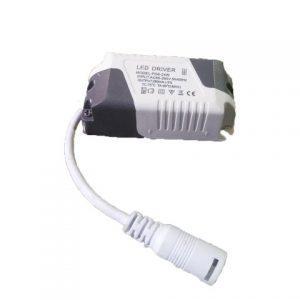 درایور POWER LED 8~24W