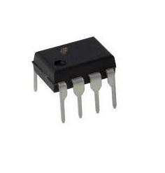 MCP2551-I/P