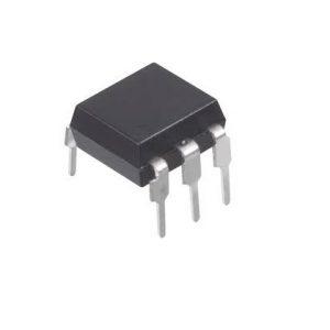 اپتوکوپلر MOC3043/LTV