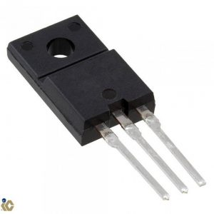 ترانزیستور 2SC4153