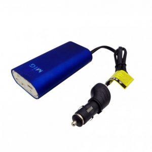 اینورتر - مبدل برق خودرو MIG 200W