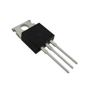 ترانزیستور 2SD880