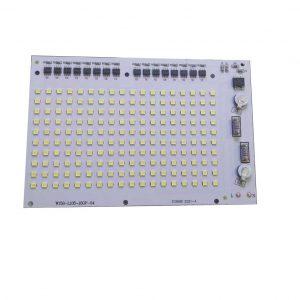 ال ای دی 150 وات 220 ولت مهتابی DOB 150W