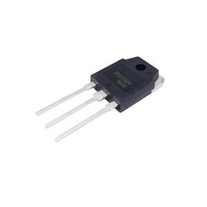 ترانزیستور 2SC3320