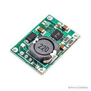شارژر باتری ليتيوم TP5100 , 2CELL