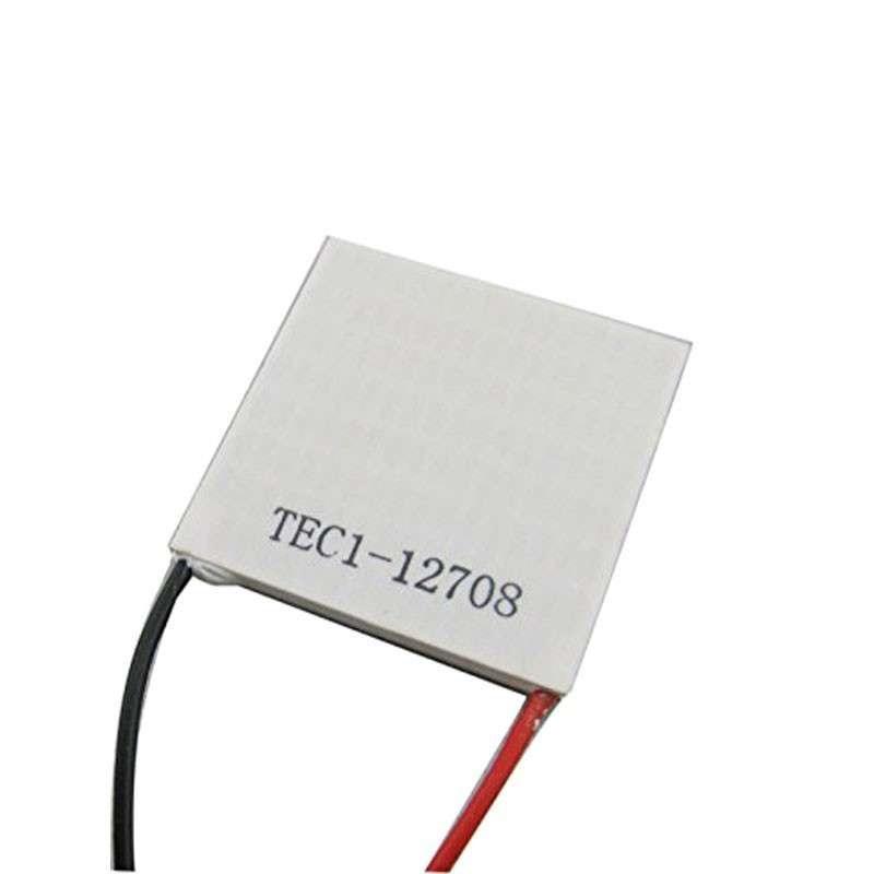المان سرد کننده TEC1-12708 8A