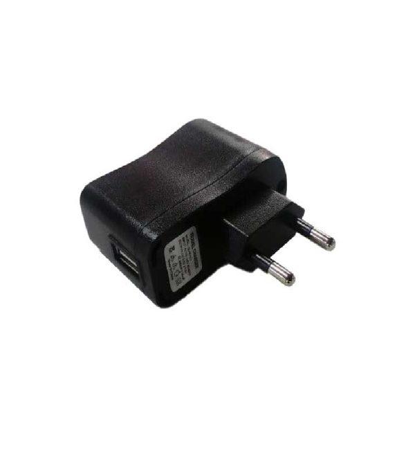 آداپتور ۵ ولت USB